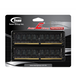 Team Elite 16GB Plus No Heatsink (2 x 8GB) DDR4 2400MHz DIMM System Memory - Image 2