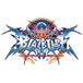 BlazBlue Central Fiction PS4 Game - Image 2