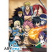 Fairy Tail - Guild Small Poster - Image 2