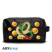 DRAGON BALL - DBZ/Shenron Toilet Bag