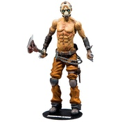 Psycho (Borderlands) McFarlane Action Figure
