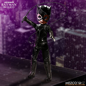 Catwoman (Batman Returns) Living Dead Dolls