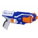 Ex-Display Nerf - Disruptor 2017 Edition Toy Used - Like New - Image 3