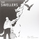 The Swellers - The Light Under Closed Doors Vinyl
