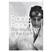 The Wretched of the Earth by Frantz Fanon (Paperback, 2001)