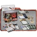 Star Wars Imperial Assault: Hera Syndulla and C1-10P Ally Pack - Image 2