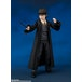 Harry Potter Bandai Action Figure - Image 3