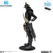 Batman Who Laughs DC Multiverse McFarlane Toys Action Figure - Image 5