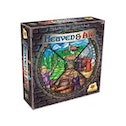 Heaven & Ale Board Game
