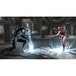 Injustice Gods Among Us Game PS3 - Image 7