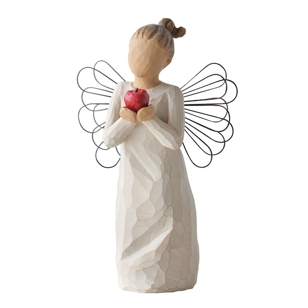 You're the Best (Willow Tree) Figurine