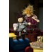 Ragtales Rag Doll - Willow The Tooth Fairy (1 Random Supplied) - Image 4