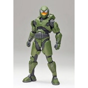 Mark V Armor for Master Chief (Halo) Kotobukiya ArtFX+ Statue