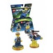 Lego City Lego Dimensions Fun Pack - Image 2