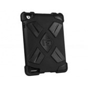 G-Form Extreme iPad Mini Clip-On Case (Black)