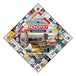 Margate Monopoly Board Game - Image 2