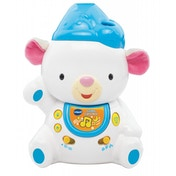 Vtech Lulllaby Lights Bear