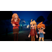 Destiny Connect Tick Tock Travelers PS4 Game - Image 2