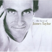 James Taylor - Youve Got A Friend - The Best Of CD