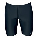 Precision Jammer Swim Shorts 36inch Navy
