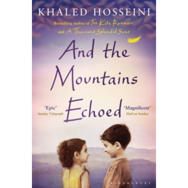 how does hosseini tell the story How does hosseini tell the story in a chapter of in chapter 3 in chapter 3 hosseini had told the story not as an autobiography but has referred to influences in his life hosseini writes in the voice of the main character (amir) who is also the narrator, looking back into a retrospect of his life in chapter 3 amirs dad baba is a frightening.