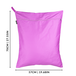 Pet Laundry Wash Bag | Pukkr Pink - Image 7