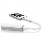 Innergie PocketCell Rechargeable Battery Bank