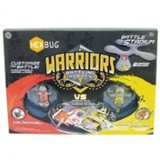 Hexbug Warriors Battle Stadium