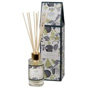 Black Pomegranate (Fragrant Orchard Collection) Reed Diffuser
