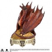 Smaug (The Hobbit) Incense Burner