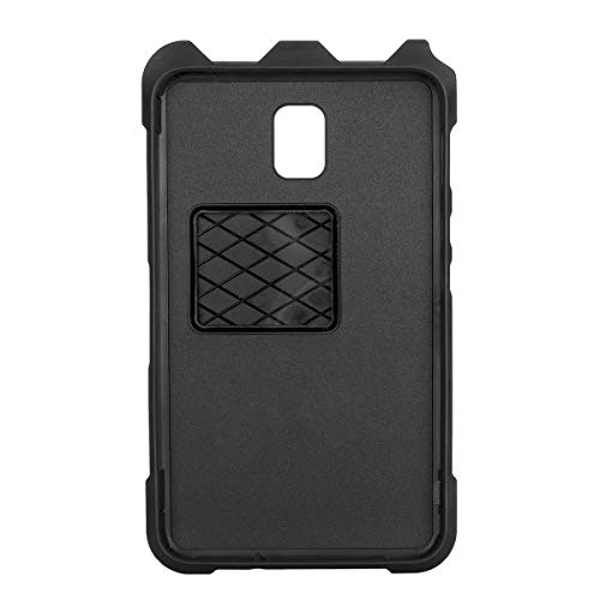 Rugged Case Tab Active 3