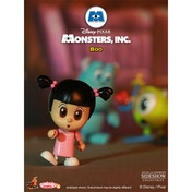 Monsters Inc. Boo 3