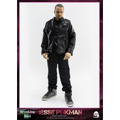 Jesse Pinkman (Breaking Bad) ThreeZero Figure