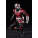 Ant-Man and Ant Deluxe Set (Ant-Man & Wasp) Bandai Tamashii Nations SH Figuarts Figure - Image 7