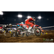 Monster Energy Supercross 2 PS4 Game - Image 4