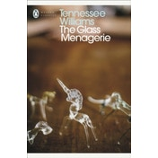 The Glass Menagerie by Tennessee Williams (Paperback, 2009)