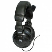 ORB GP1 Gaming Headset PS3/PC