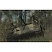 Call Of Duty 5 World  At War Game PC - Image 3