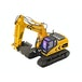 Revell Radio Controlled RC Digger 2.0 - Image 5