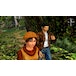 Shenmue I & II 	PS4 Game - Image 5