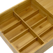 Bamboo Tassimo Pod Holder Drawer | M&W - Image 7