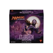 Magic The Gathering Eldritch Moon Trading Card Fat Pack