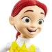 Disney Pixar Toy Story 4 True Talkers 7 Inch Figure - Jessie - Image 4