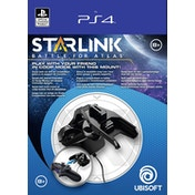 Starlink Battle For Atlas PS4 Mount Co-op Pack