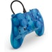 Torrent Squirtle Wired Officially Licensed Controller For Nintendo Switch - Image 4