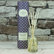 Hedgerow Berries (Superstars Collection) Reed Diffuser