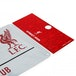 Liverpool FC White Street Sign - Image 2