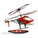 Carrera RC  2.4 GHz Helicopter Red Advent Calendar - Image 3