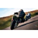 TT Isle of Man Ride on the Edge PS4 Game - Image 2