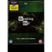 Breaking Bad The Complete Series Blu-ray - Image 2